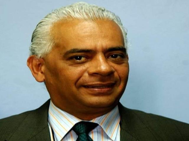 Honduras urge resurgir como el Ave Fénix