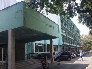 HOSPITAL ESCUELA5