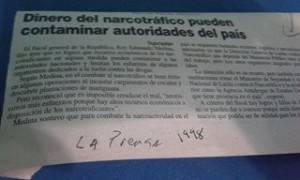 Patty5