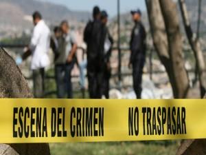 Expertos reconocen que la violencia en Honduras ha desminuido, pero de manera desproporcional a los fondos que se destinan para la seguridad.