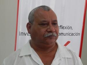 Padre Ismael Moreno dice que JOH está deslegitimado por el pueblo para liderar la Asamblea Nacional Constituyente