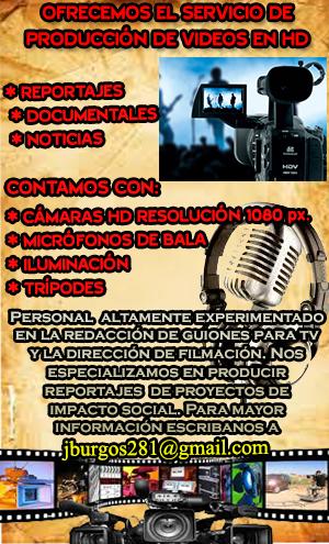 Anuncio_producciones