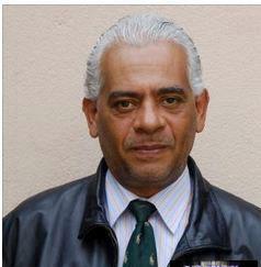 Carlos Zelaya Herrera