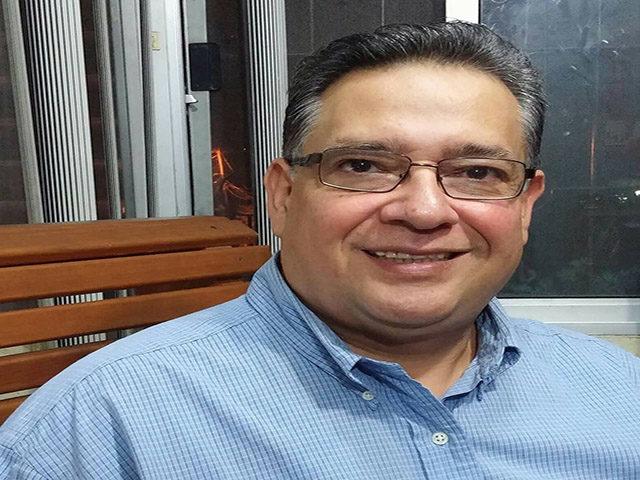 Zelaya llama a la unidad de Partido Libre