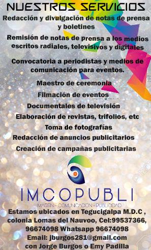 imcopublic_anuncio