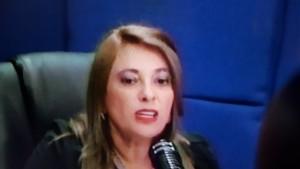Alma Carolina Figueroa