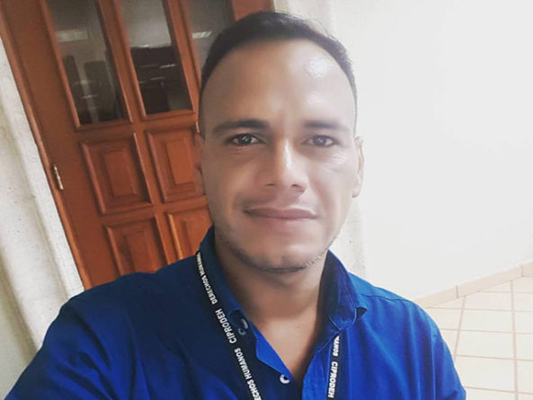 Estado de Honduras incrementa homofobia