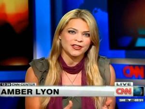 Lyon Amber