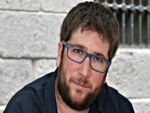 Miguel Urban Crespo