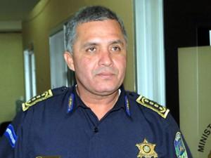 Ricardo Ramírez del Cid