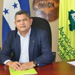 Alcalde de Teupasenti ordena desalojo violento de manifestación por aumento al agua