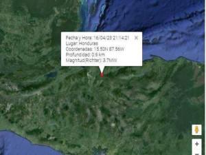 sismo-honduras1