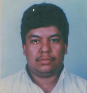 Carlos augusto hernandez