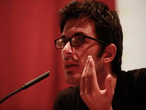 Lo expresado por Alberto Arce fue rechazado por algunos periodistas que se sintieron aludidos.