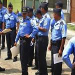 Comisión depuradora separa otros 28 elementos de la policía por diferentes causas