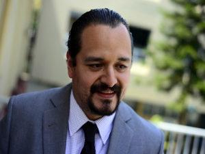 Jacobo Dominguez Gudini