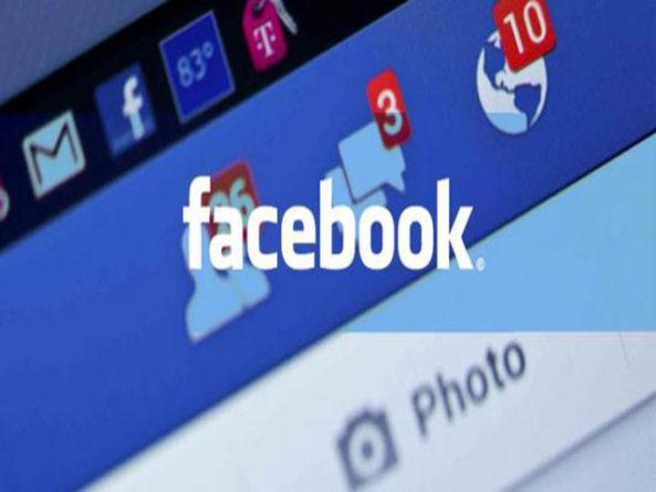 Un nuevo virus extorsionista escondido en notificaciones falsas de Facebook se propaga por la red