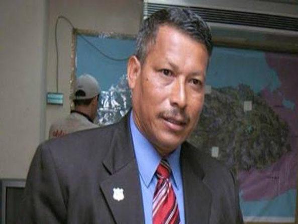 """El asesinato del """"ZAR ANTIDROGAS"""", narcotráfico y la corrupción e impunidad en el estado fallido de Honduras I PARTE"""