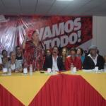 Libertad y Refundación también planteará doce consultas al pueblo hondureño