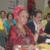 Piedad Córdoba advierte que no descansará hasta descubrir a los asesinos intelectuales de Berta Cáceres