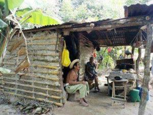 El Golpe y los gobiernos posteriores a este trajeron un mayor deterioro social a Honduras