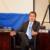 Hermano del presidente Hernández pide que regulen las redes sociales
