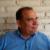 Gobierno de Juan Hernández demuestra persecución contra periodista David Romero