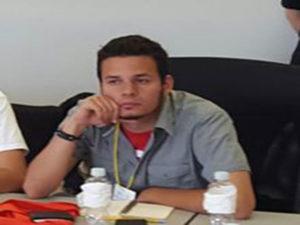 Marco Rubí