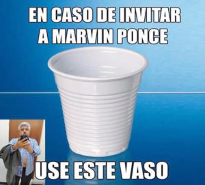 marvin vaso1