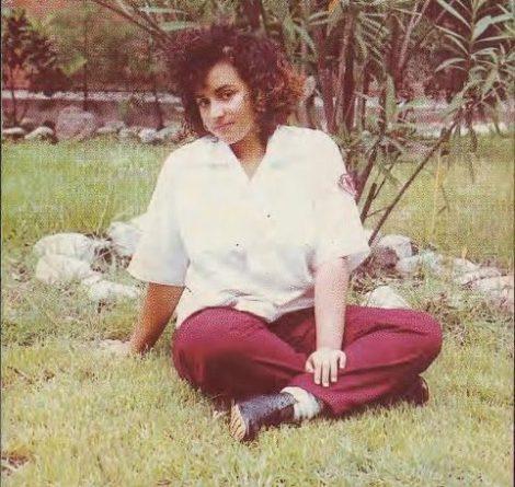 Ricci Mabel: 25 años de impunidad militar