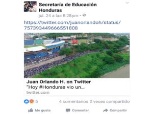 tuit-educacion