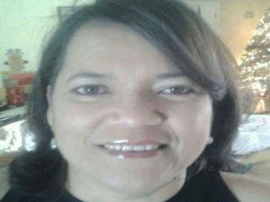Margarita Pavón, primera catedratica llamada a audiencia de descargos por las autoridades de la UNAH incumpliendo los acuerdos