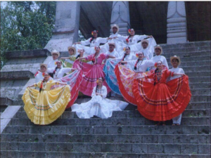 danzas1