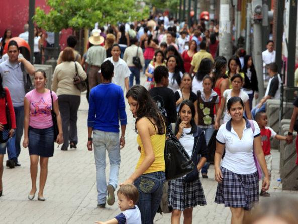Avances económicos y sociales en C.A son insuficientes para lograr progresos significativos en el desarrollo regional
