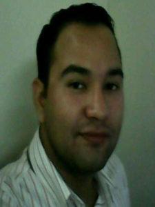 jeffereson Maradiaga