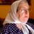 Ordenan detención de la presidenta de las Madres de la Plaza de Mayo