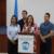 Nacionalistas dicen que firmas recolectadas son la voz del pueblo hondureño que quiere reelección