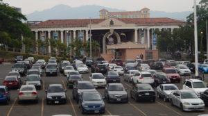 casa-presidencial
