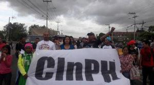 cinph