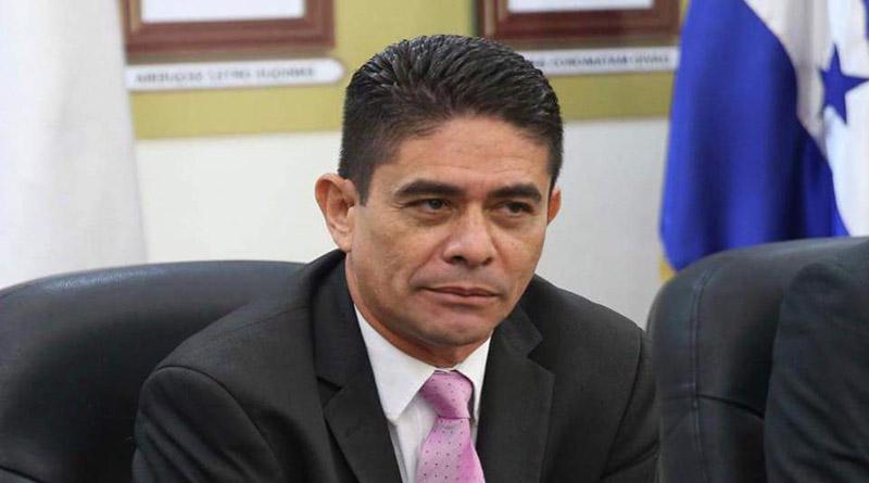 Impugnaciones superan las 30 dice presidente del TSE