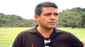 Fabio Lobo