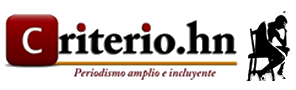 http://criterio.hn/wp-content/uploads/2016/09/logo-criterio.png