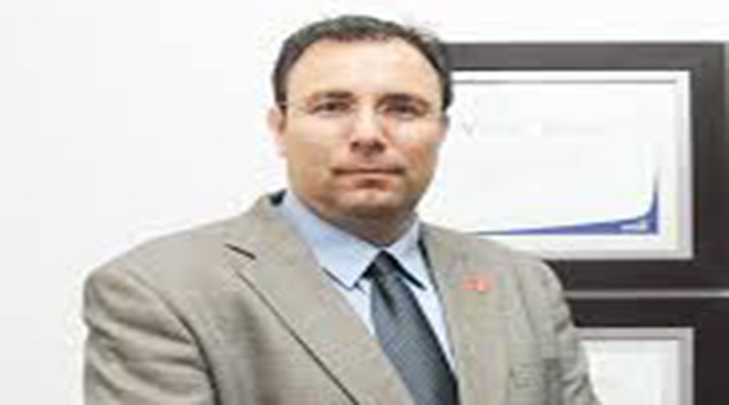 Luis Zelaya le dice rotundamente no a la Alianza