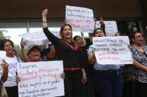 mujeres-interpartidarias