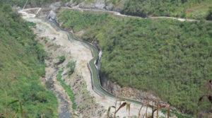 rio-cahabon