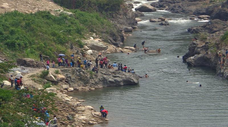 Agua Zarca:una suspensión en medio de la impunidad
