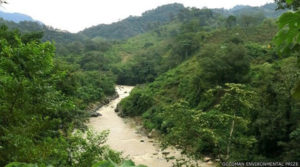 rio-gualcarque
