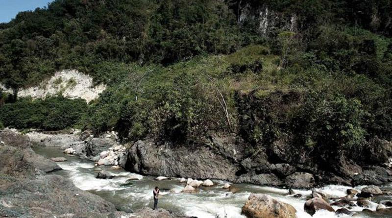 Confirman auto de formal procesamiento a exviceministro de Serna y dos implicados más en irregular concesión del río Gualcarque
