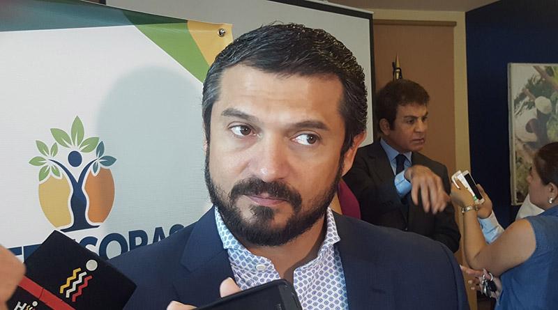 Yuri Sabas