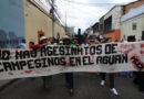 A pesar de presencia de cuerpos de investigación las respuestas a los crímenes son mínimas en El Aguán